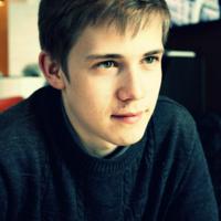 sashapanev