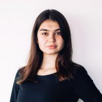 kalachnikova2019