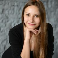 julia-murasheva