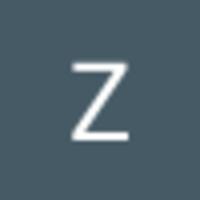 zhalezny-pavel