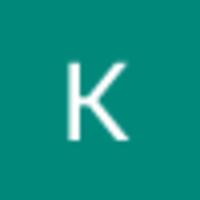 kytia-petryk