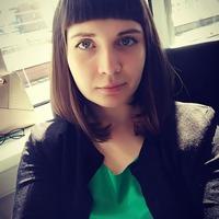 valeriya-kozyreva