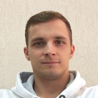 alexanderbelko