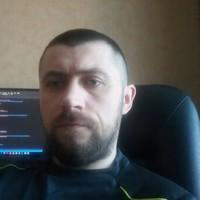 vladimir-zhukov55