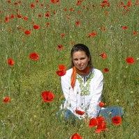 nadiiashev5