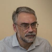 mikhailzal
