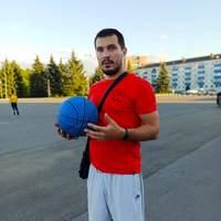 ivan-gorodnichev