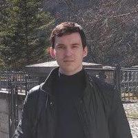 alexanderusmanov