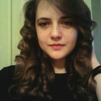 tarantsova-mariya