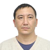 baurzhan-kozhaev