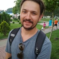 yaroslav-semenchenko