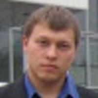 aleksey-gayanov