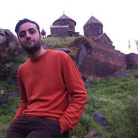 tigranbarseghyan
