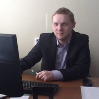 dmitriy-koropenko