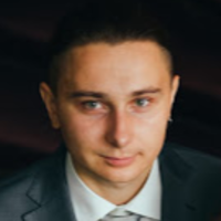 sergiy-homenko9