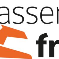 passengersfriend