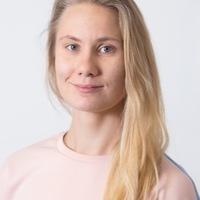 aleksandra-ivanova-opsworks