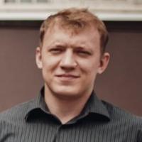 alexanderfedorov91