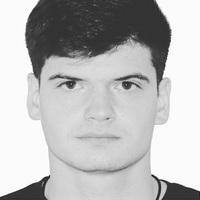pavelshagaev