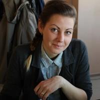 olena-tyshchenko