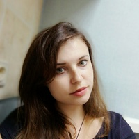 anyutka-popova24