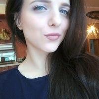 asyalukashova