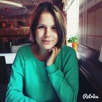 bobrova-marina97