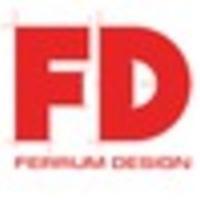 ferrum-design