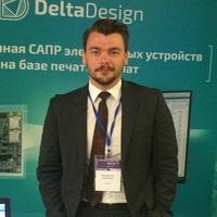 ilyaskvortsov91
