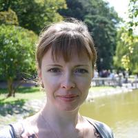 elena-myadzeleva