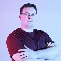 andrey-andreev-manager