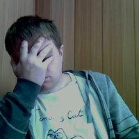 artyom-guzeev88
