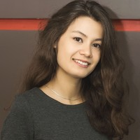 yuliya-alimbekova