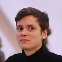 semyonkozloff