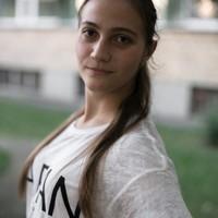 antonovka98