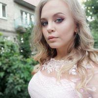 yulia-grankovskaya