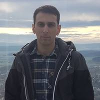 armen-asatryan-developer