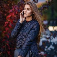 julia-zhernokleeva