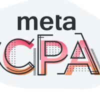 meta-cpa