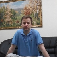 glazunow-vitaly2013