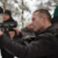 blacknife11