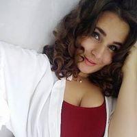 svetlana-nokhrina