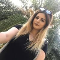 mariamkh