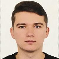ilyagavrikooooov