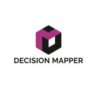 decisionmapper