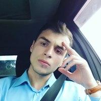 rustam-kahramanov