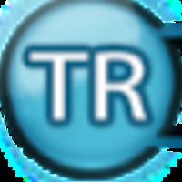 trklavye-net