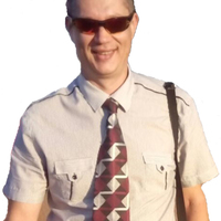 eugenenekrasov