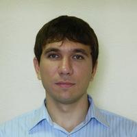 sergeypelikhov