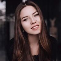 regina-sagirova911